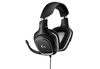 Logitech G G332 Gaming-headset (Special Edition) voor €39