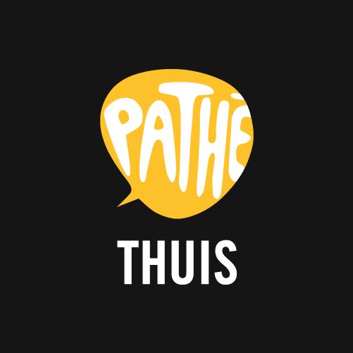 Elke dag een gratis film kijken via Pathé-thuis