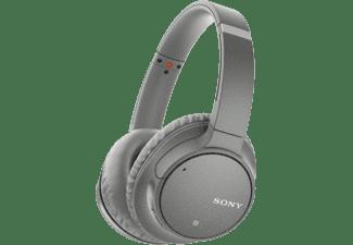 SONY WH-CH700N Grijs – Draadloze koptelefoon voor €88