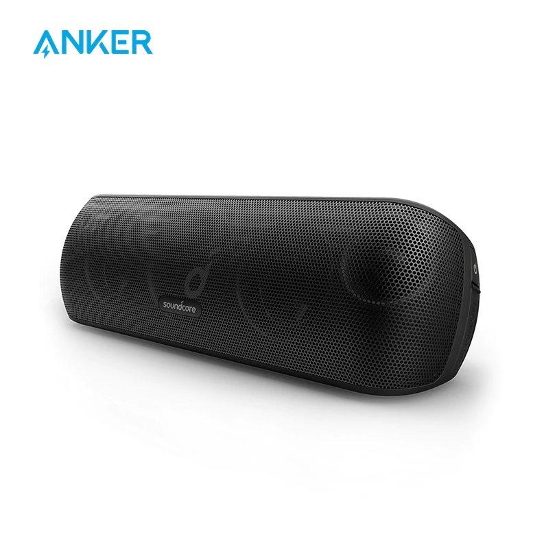 Anker Soundcore Motion+ Bluetooth-luidspreker voor €69,61