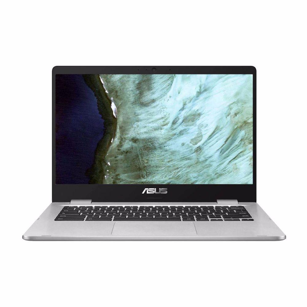 Asus C423NA-EB0049 Chromebook voor €219