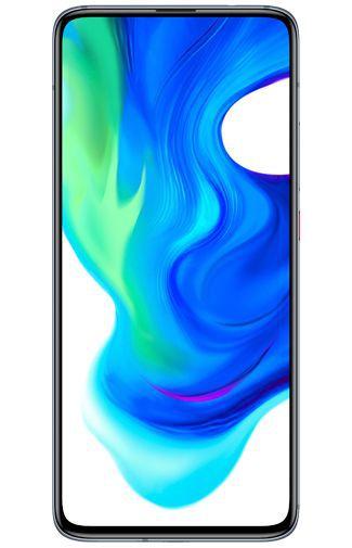 Xiaomi Poco F2 Pro 128GB Grijs voor €379