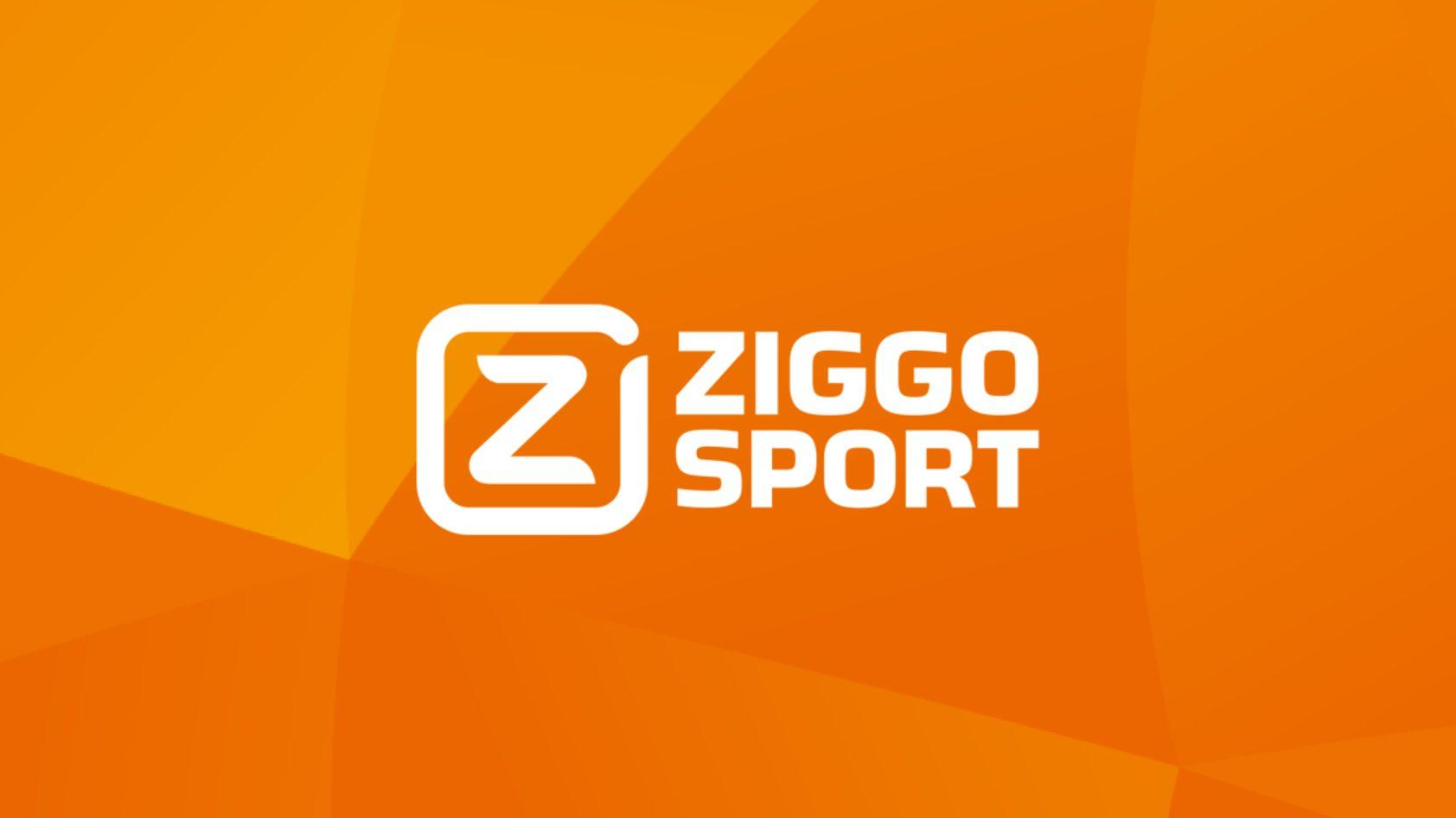 Kijk Ziggo Sport Totaal voor iedereen gratis