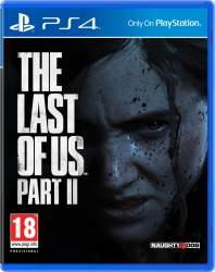 Death Stranding voor Playstation 4 voor €22