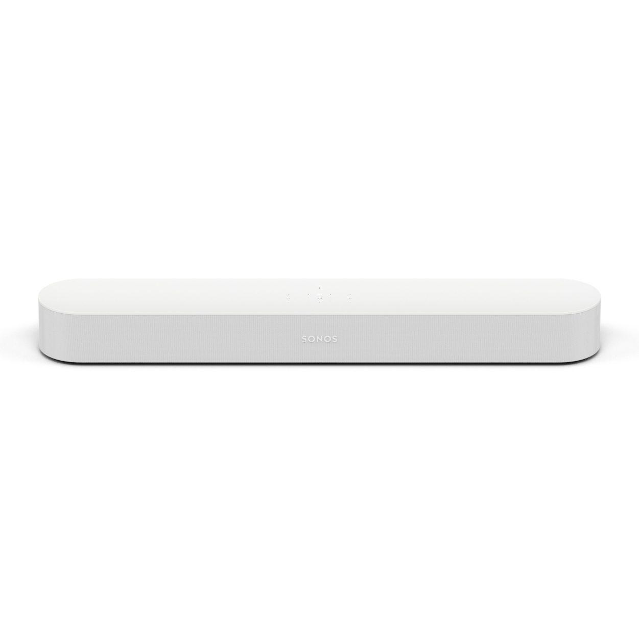 SONOS BEAM Soundbar – Draadloze luidspreker voor €369