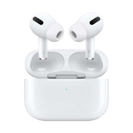 Apple AirPods Pro wit voor €199,99