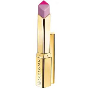 Collistar Extraordinary Duo Lipstick voor €8,47