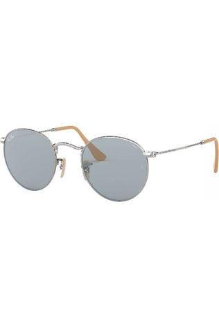 Tot 50% korting op Ray-Ban zonnebrillen