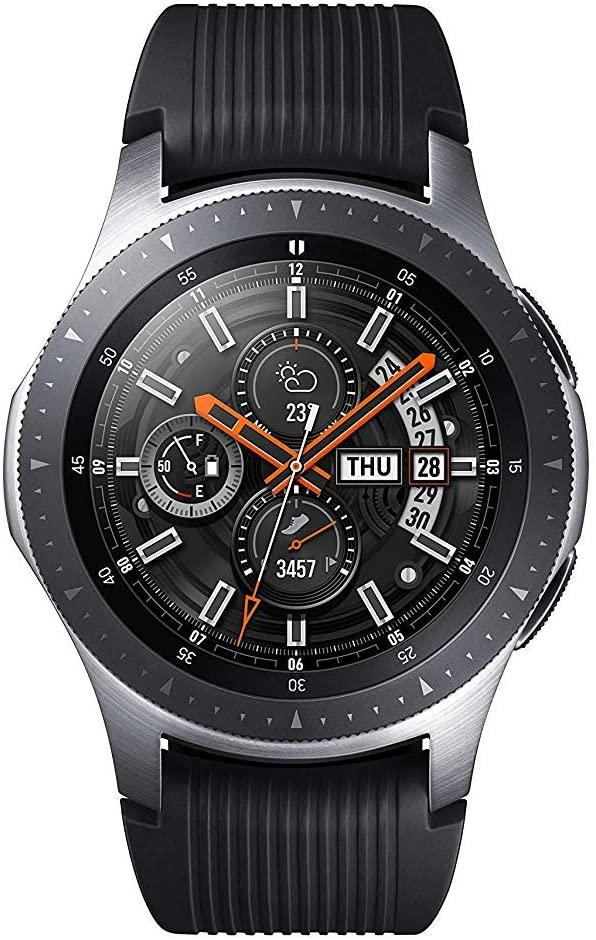 Samsung Galaxy Watch 46mm SM-R800 voor €164,80