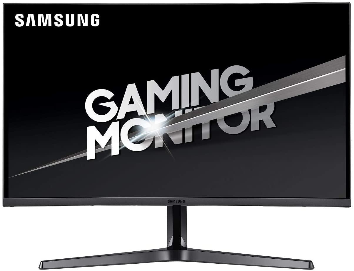 Samsung C32JG52QQU – CJG5 Series voor €249