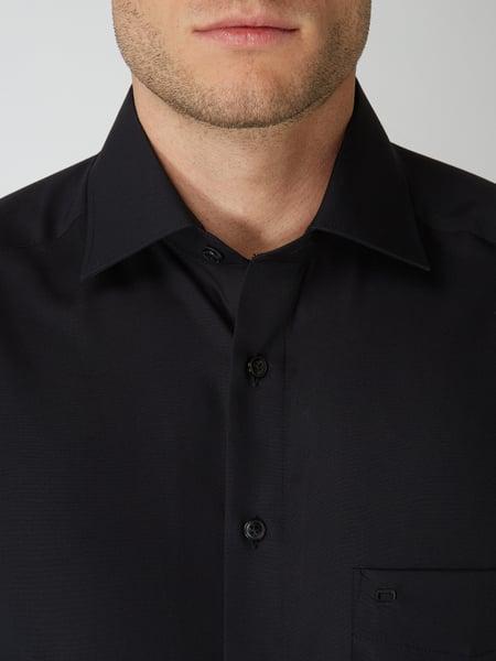 OLYMP Luxor, modern fit, Zakelijke overhemd voor €10,49