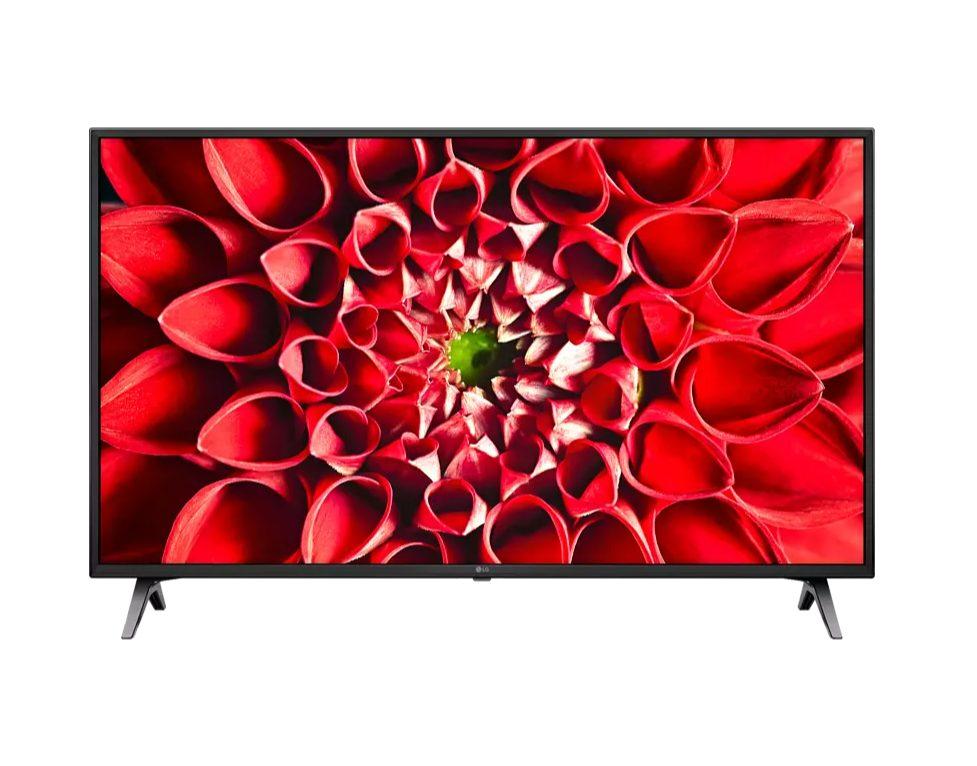 """LG 60UN7100LB 60"""" 4K Ultra HD Smart TV voor €555"""