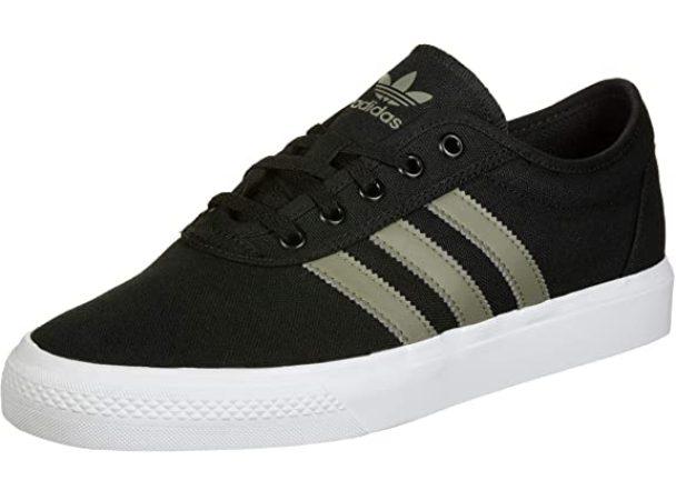 Adidas Originals Adiease – Sneakers voor €23,33