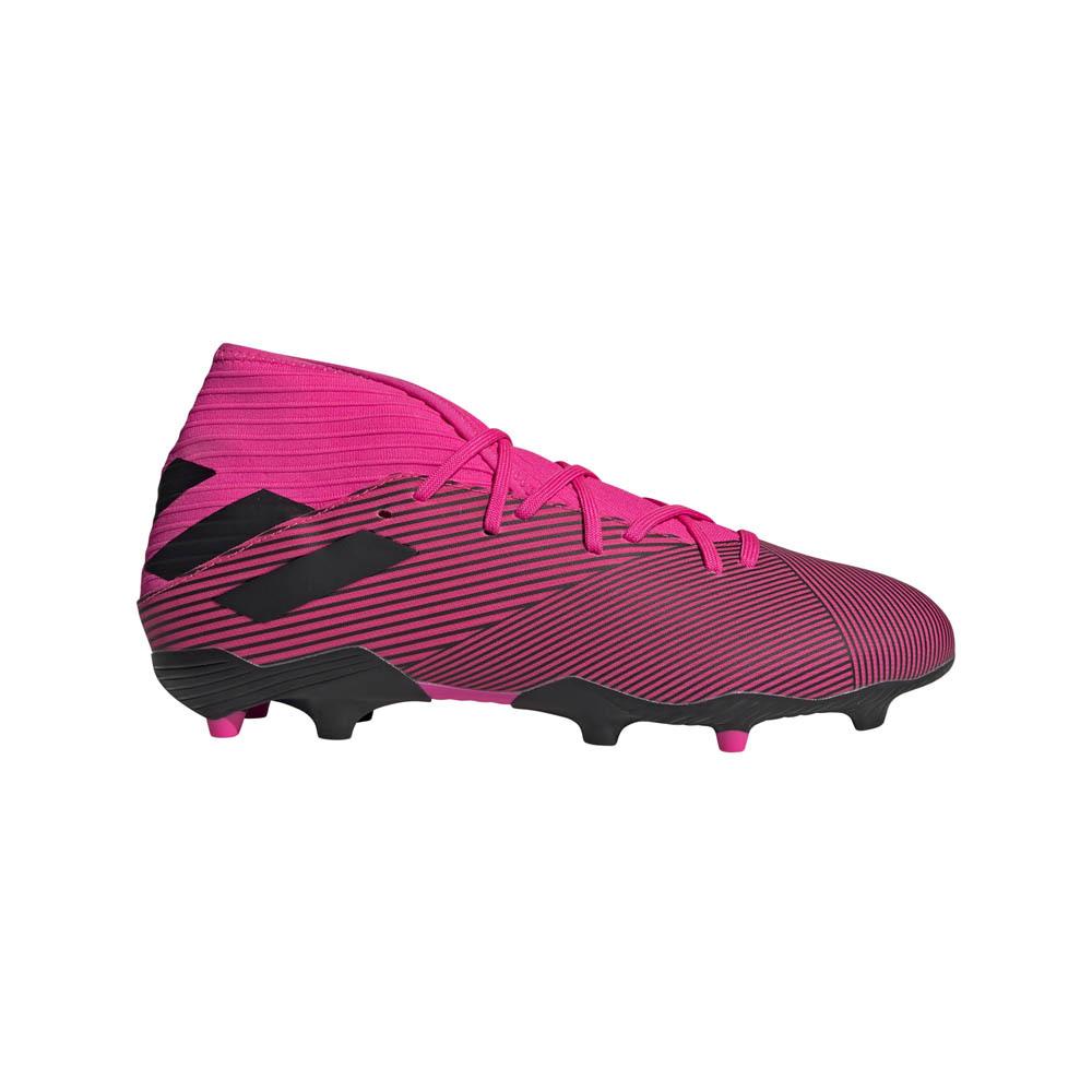 Adidas Nemeziz 19.3 Firm Ground voetbalschoenen voor €39,98