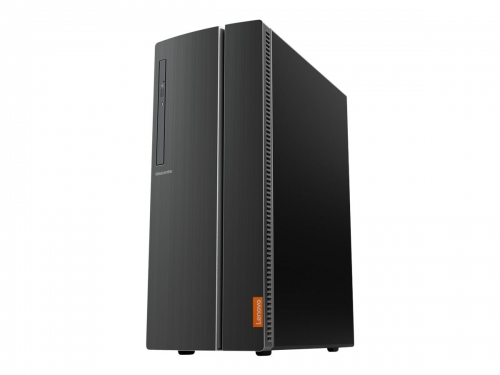 Lenovo IdeaCentre 510A voor €408,38