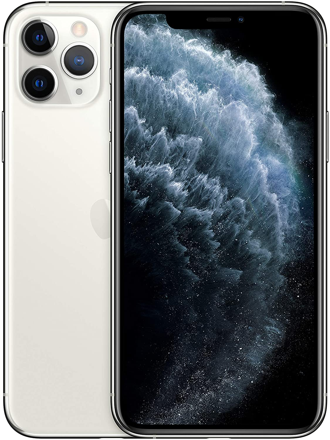 Apple iPhone 11 Pro 64GB Silver voor €869,99