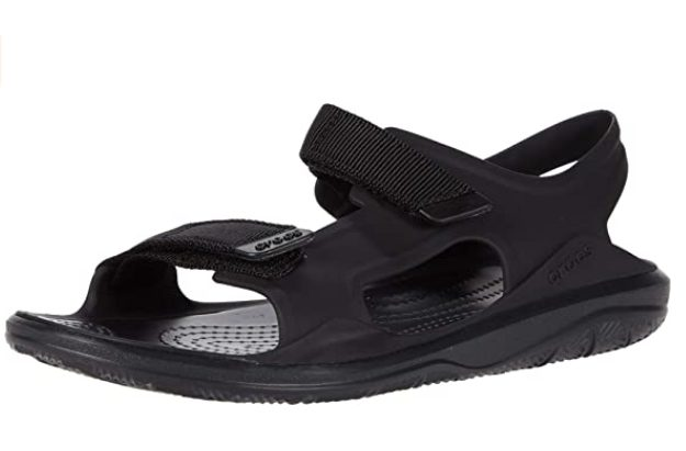 Crocs Swiftwater Expedition Sandal voor €8,80