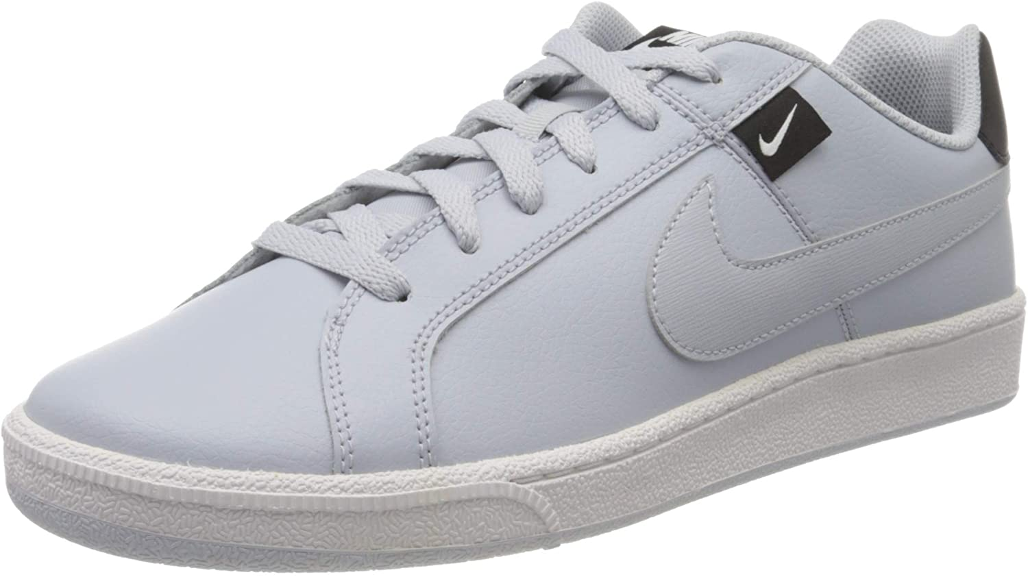 Nike Court Royale Tab herensneakers voor €28,39