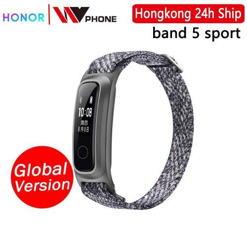 HONOR Band 5 Sport Smartwatch voor €10,47