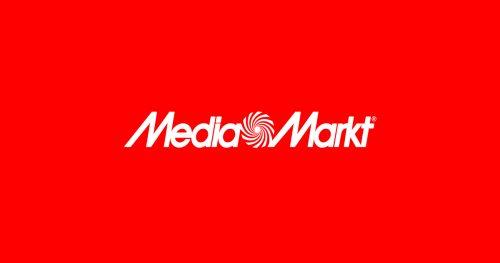 €10 Korting bij inschrijving nieuwsbrief MediaMarkt