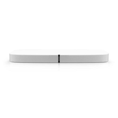 [Showmodellen] Sonos Playbase wit voor €385
