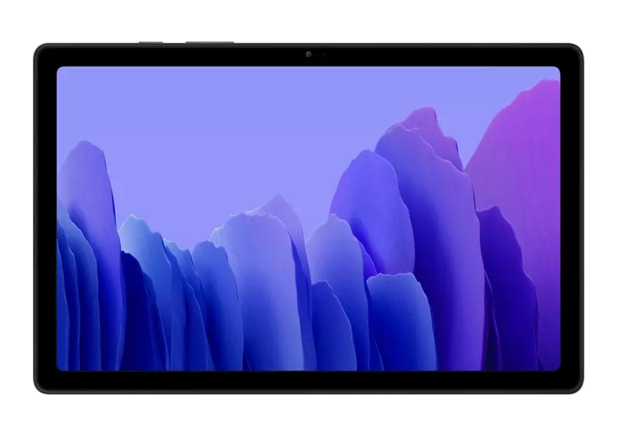 (Prijsfout!) Samsung Galaxy Tab A7 32GB voor €99