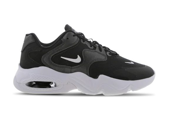 Nike Air Max 2X Heren schoenen voor €49,99