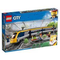 20% Korting op LEGO City, Harry Potter, Ninjago en Hidden Side bij Intertoys