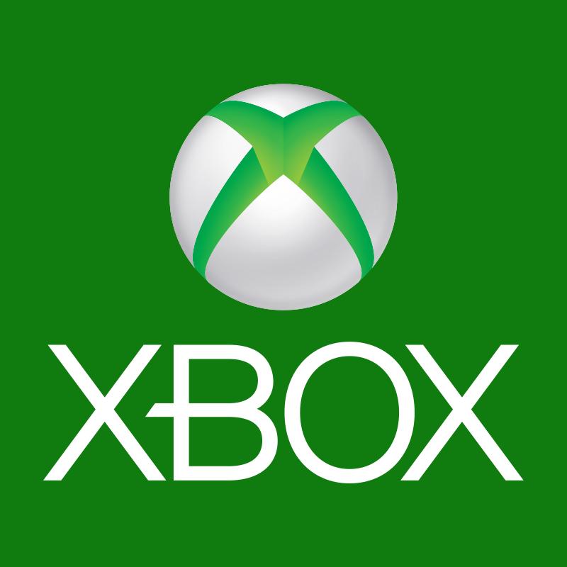 Tot wel 55% korting op Xbox games
