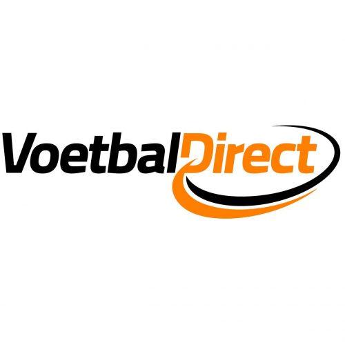 Voetbaldirect