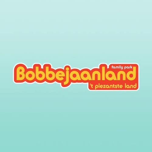Onbeperkt toegang tot Attractiepark Slagharen, Bobbejaanland, Movie Park Germany & Belantis in 2019