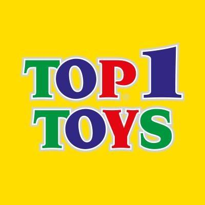 Top1Toys