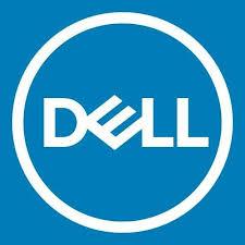 Dell Inspiron 15 5000 voor €517,75 door kortingscode