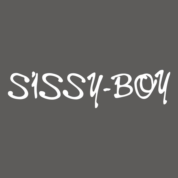 Sissy-Boy