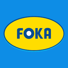 Foka Superstore
