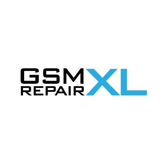 GSM Repair XL