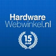 HardwareWebwinkel