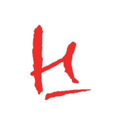 Hofma