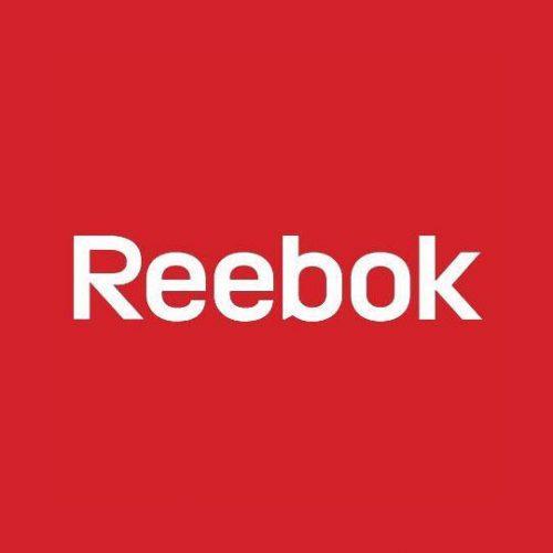 Reebok Backpack Lunch Set – Rugzak voor €14,60 door kortingscode