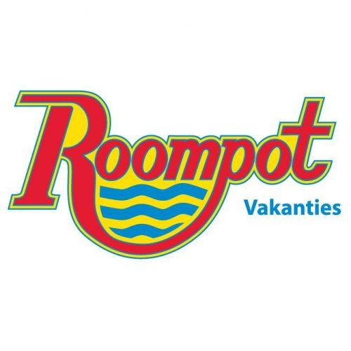 Roompot