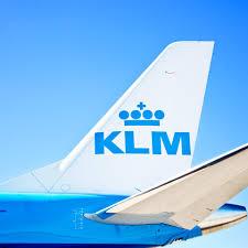 Deal van de Eeuw bij KLM op 7 oktober