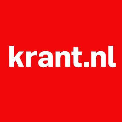 Krant.nl