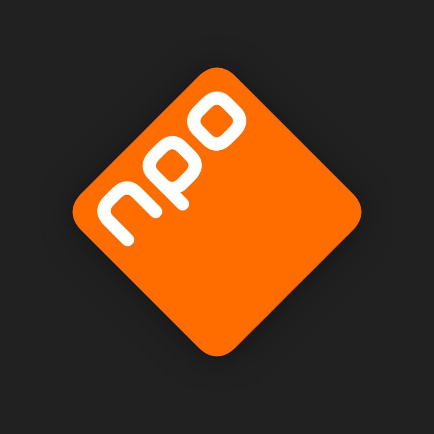 Kijk één maand NPO Start Plus voor €0,01