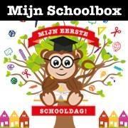 Mijnschoolbox