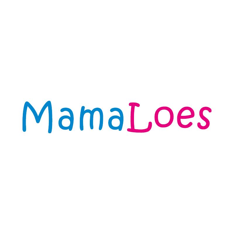 Mama Loes Babysjop
