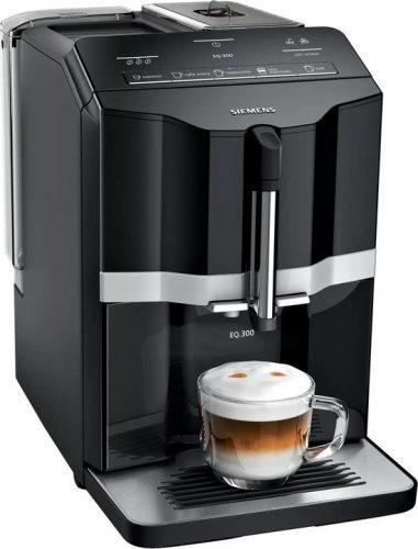 Siemens EQ300 TI351209RW Espressomachine voor €269