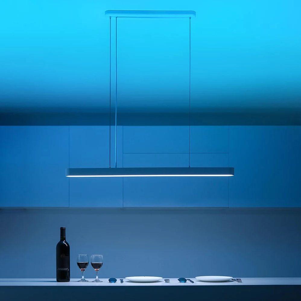 Xiaomi Yeelight YLDL01YL Smart LED Plafondlamp voor €72,24