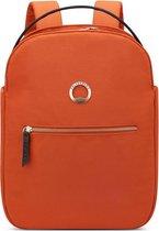 Tot 70% korting op Delsey (rug)tassen & koffers