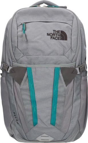 The North Face Recon Backpack 30 liter voor €37
