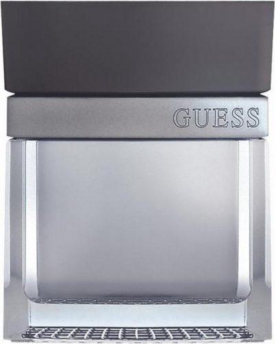 Guess Seductive 100 ml – Eau de Toilette – Herenparfum voor €13,99